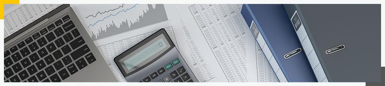 Otwarta Księga Biuro rachunkowo usługowe Wioletta Pstrąg